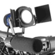 Накамерные светильники Logocam LE1-D(X) фото