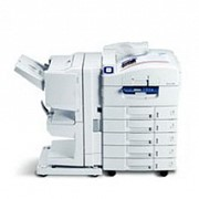 Принтер Phaser 7400 фото