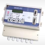 Регулятор потребления тепловой энергии ЭСКО-РТ фото