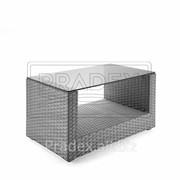 Стол U-образный Гранд фото