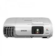 Проектор Epson EB-98 фото