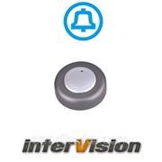 Беспроводная кнопка вызова Intervision Smart-1E 300127 фото