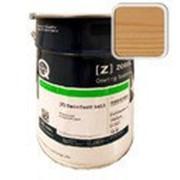 Атмосфероустойчивое масло Deco-tec 5433 BioWeatherProtectX, Кедр, 1л фото