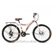 Велосипед Premier Raven Disc 17 14303 фото