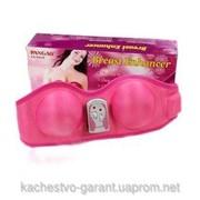 Массажер для увеличения груди Pangao Breast Enhancer фото