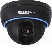 Камера видеонаблюдения HD-N238DNR фото
