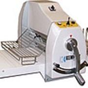 Тестораскаточная машина KEMPLEX SF.B 500/710 ECO фото