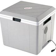 Термоэлектрический автохолодильник Koolatron P27 (27,5л) фото