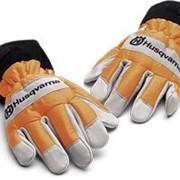 Перчатки Husqvarna 579 37 99-10 фото