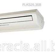 Сплит-система универсального типа серии MKS-E/F/G, мульти фото