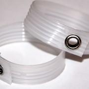 Услуги по литью деталей и изделий из пластмассы под давлением, литьё пластмасс, литьё под давлением, производство деталей, литые детали фото
