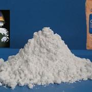 Кизельгур (Диатомит) Celatom фото