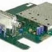 Модуль X-DTU - эфирный DVB-T конвертер X-DTU фото