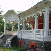Фасадный декор, колонны, балюстрады Киев, Киевская область, Украина. фото