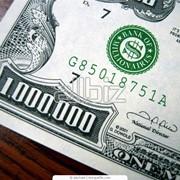 Сортировщики банкнот фото