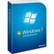 Программное обеспечение , операционные системы фото