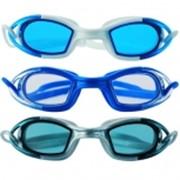 Очки для плавания Dominator Pro фото