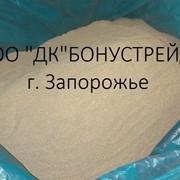 ЗШБ фото