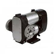 Роторный насос Bi-Pump 12 V с лопатками, без проводов, с функцией вкл/выкл фото