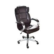Кресло ВИ NF-3256 фото