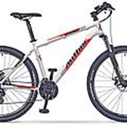 Горный велосипед AUTHOR Profile 26 2017 фото
