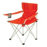 Кресло для кемпинга код 1280267 фото