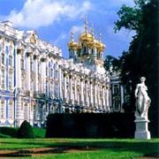 Туры экскурсионные в Санкт-Петербург фото