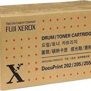 113R00247 Xerox тонер-картридж, Стандартный, Чёрный фото