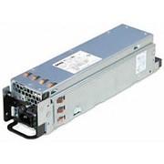 MYXYH Резервный Блок Питания Dell Hot Plug Redundant Power Supply 570Wt A570P-00 [Astec] для серверов R710 T610 фото