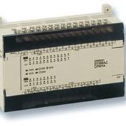 Интерфейсный модуль CPM1A-SRT-2-1.1 фото