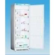 Холодильник фармацевтический ХФ-400 фото