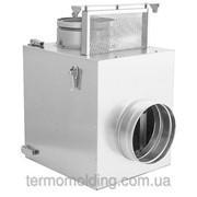 Обходной термостат фото