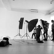 Аренда фотостудии в Киеве, фотостудия напрокат Киев, аренда студии в Киеве. фото