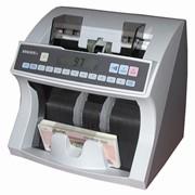 Счетчики банкнот без детекции Magner 35-2003 фото