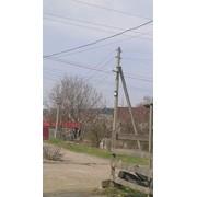 Ветхое строение на участке 4,2 сот. в Калининском районе фото