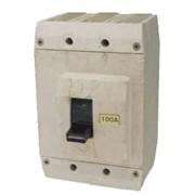 Выключатель ВА 51-35 250А фото