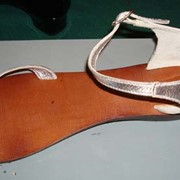 Босоножки женские Gledis фото