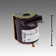 7015-6724-000 Катушка электромагнита MS06-01/230V/50/60Hz фото
