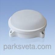 Круглый влагозащищенный светильник wpr-15n