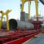 Нефтеналивные суда фото
