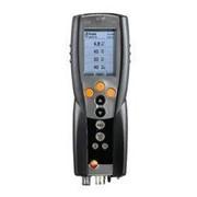 Газоанализатор Testo 327-1-Complekt фото