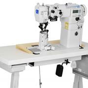 Оборудование для швейных машин фото