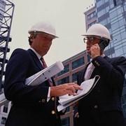 Проведение экспертизы объектов и информации, судебная строительно - техническая экспертиза фото
