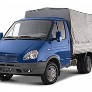 Грузоперевозки Алматы и области, доставка,переезды, вывоз строй.мусора фото
