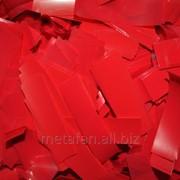 Метафан красный фото