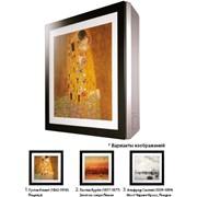 Кондиционеры настенные. Artcool Gallery LG. Модель A09LH1 фото