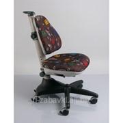 Детское кресло Mealux Y-317 BB универсальное фото