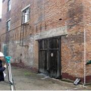 Комплексное обследование технического состояния зданий и сооружений фото