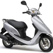 Скутер Honda Dio AF62, оптом и в розницу. Возможно под заказ. фото