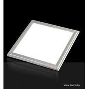 Панель светодиодная LP-04-12 фото